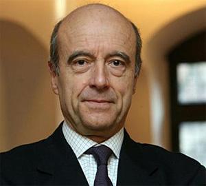 Alain Juppé, notre prochain président ? Juppe-large