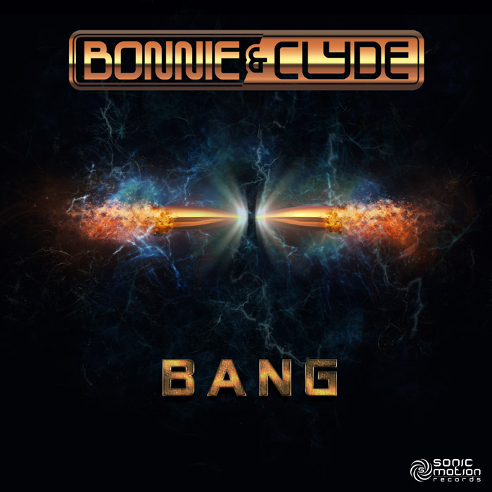 Bonnie and Clyde - Bang - OUT NOW !! Bonnie-and-clyde---BANG-cover-HD699