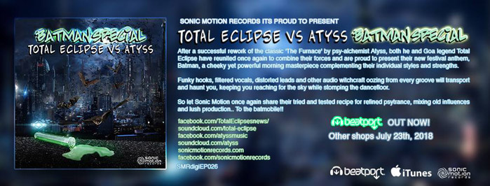 Total Eclipse vs Atyss - Batman special - OUT NOW !!! Banner_batman-special._OUT-NOW699