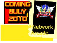 Sonic The Hedgehog 4: Episode 1 Anunciado!!! Tópico fundido - Página 5 Promo1