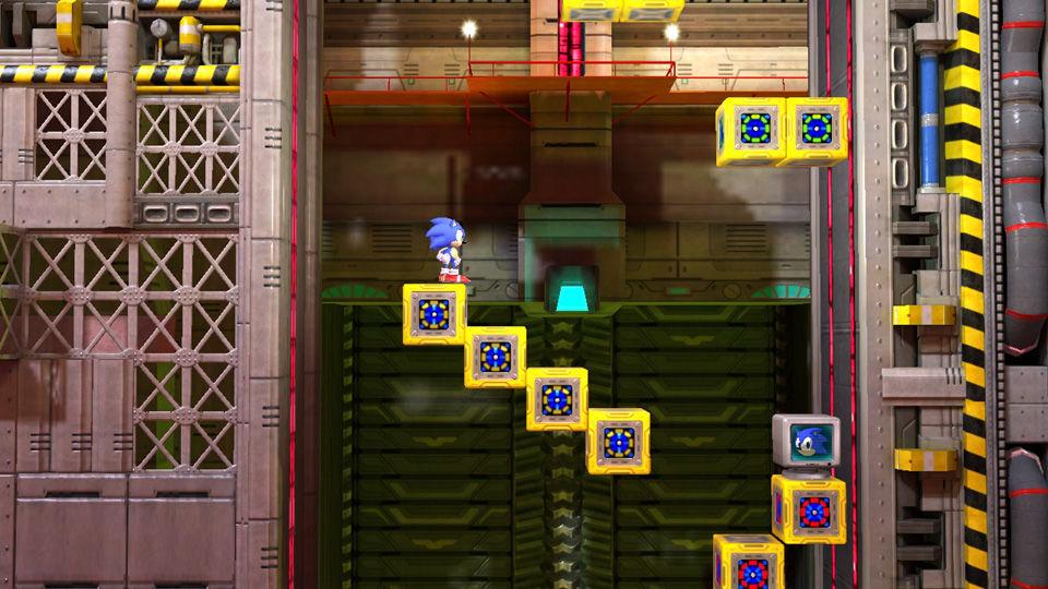 Actus de Sonic Generations - Page 2 2132456555_full