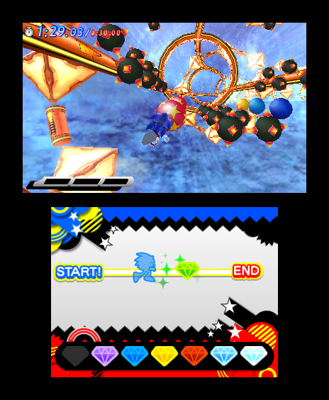 Actus de Sonic Generations - Page 2 23529image2011_0621_1615_0