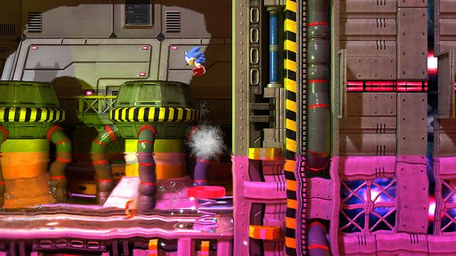 Actus de Sonic Generations - Page 2 ChemicalPlant3