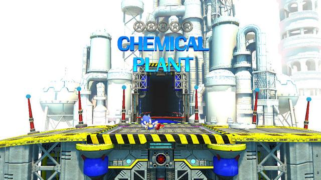 Actus de Sonic Generations - Page 2 LevelSelectClassic