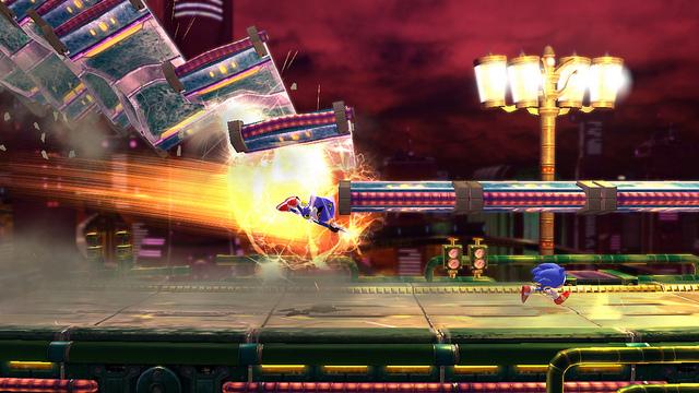Actus de Sonic Generations - Page 2 MetalSonicBoss3