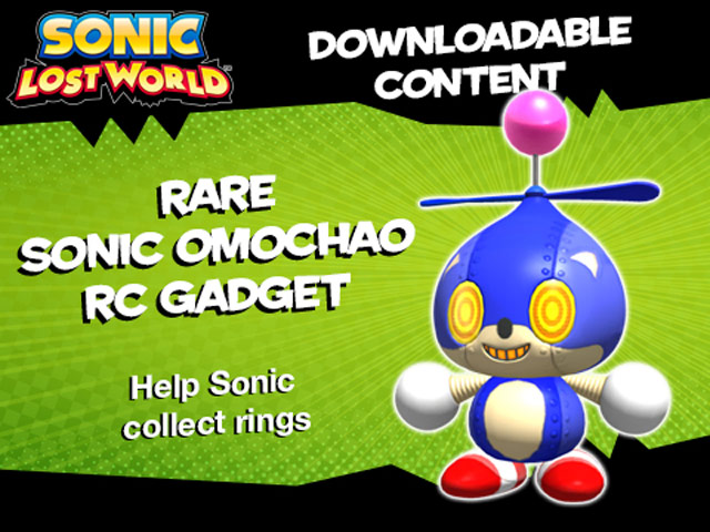 Actus de Sonic Lost World - Page 6 Soniclostworldpreorderomochao2