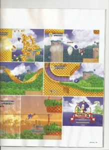Sonic The Hedgehog 4: Episode 1 Anunciado!!! Tópico fundido - Página 7 Sonic-4-screenshots-GI-218x300