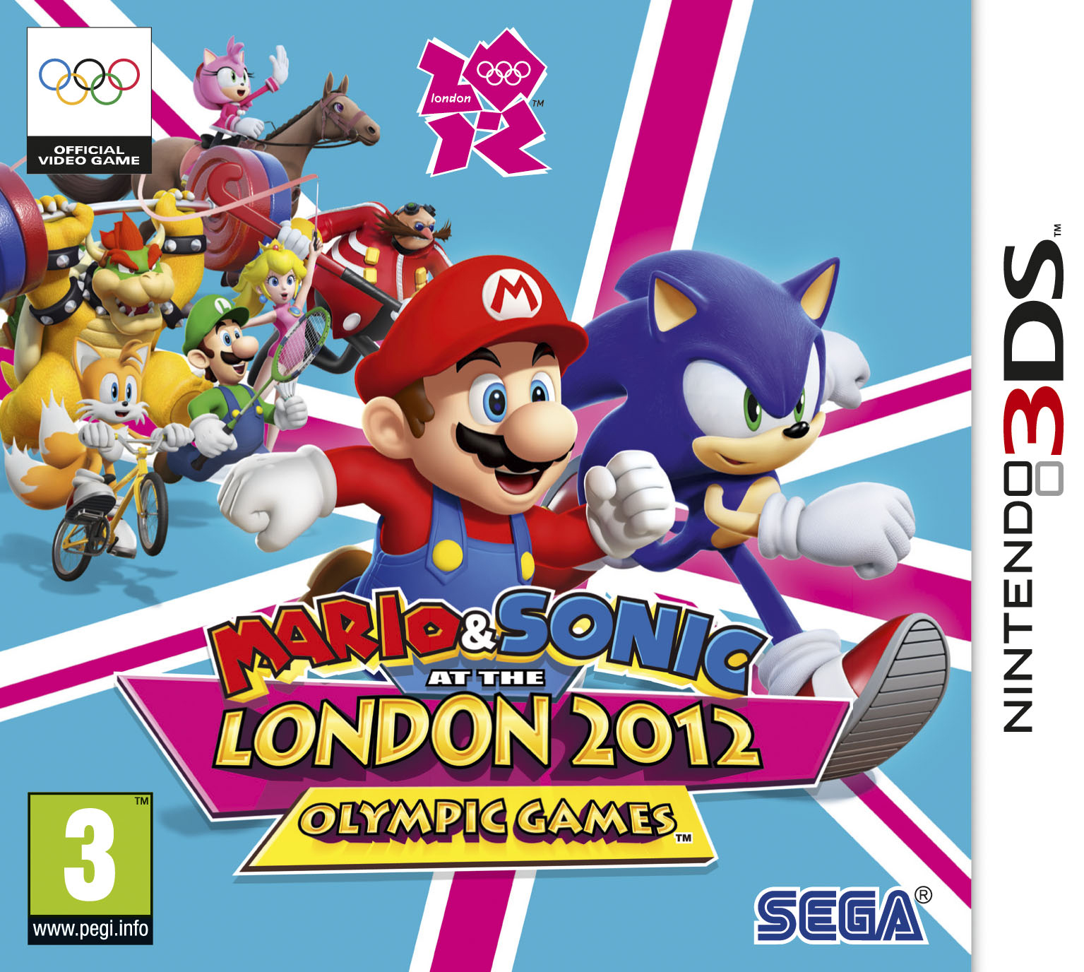 Mario And Sonic At The London 2012 Olympic games  Mario-Sonic-at-the-London-2012-Olympic-Games-3DS-UK-Box-art