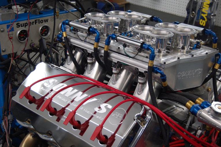 un nouveau crate moteur pour épater vos amis ! 97c7bfad-fcf1-e360