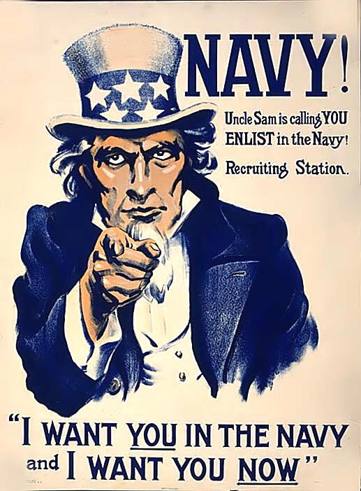 Tänään Koulussa - Sivu 3 Navy-poster
