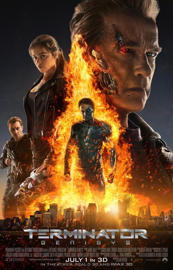 Parlez de cinéma! - Page 5 Terminator_poster3