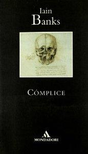 Cómplice - Iain Banks 155d1e9116c1cbc01fce