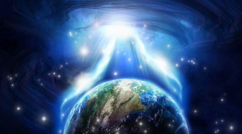 An Ascension Summary (Spring 2017) by Freedom4Humanity  Ascension_orig