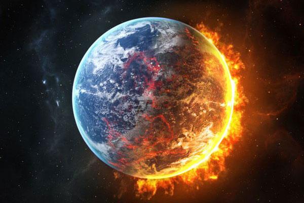 • Similitudes de dos contactados con ETs sobre el acercamiento a la Tierra de Hercólubus (Nibiru)... Cata1