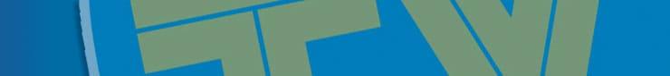 FESTIVAL DI SANREMO 2012: I CANTANTI - LE CANZONI - I TESTI - Pagina 2 Cobranding-logo