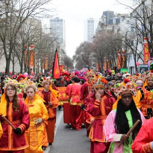 Nouvel An Chinois 2016 178458-nouvel-an-chinois-2016-paris-13e-4