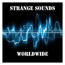 'Eerie Trumpet Noises' Heard in Alberta, Canada Strange_Sounds_Worldwide