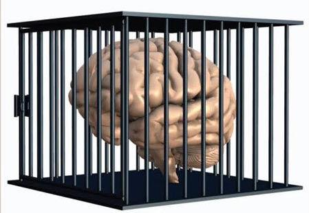 Les Guerres Psychologiques ou comment convaincre l'adversaire de céder sans avoir besoin de le combattre Mass_control_brain_cage