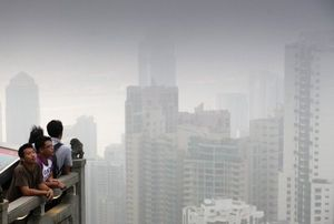 China Tells Embassies to Stop Issuing Pollution Data Photo_1338891685493_1_0_512x34