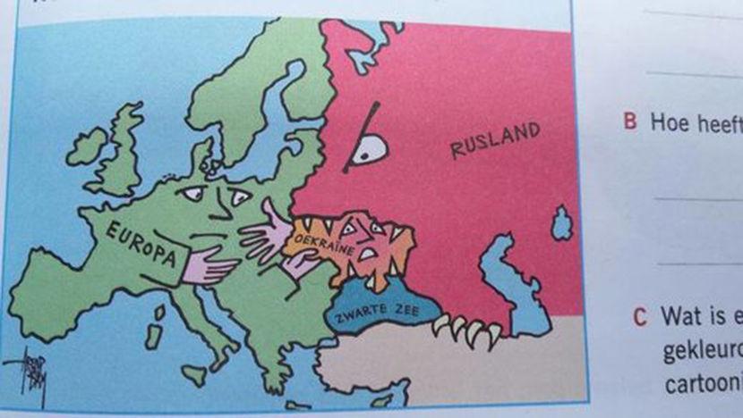 Western propaganda - Page 19 Textbookimg1_1_L
