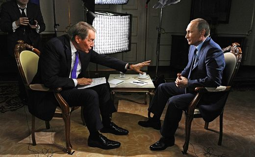 Full unedited text of Vladimir Putin's interview with Charlie Rose: What CBS left out MTyc67iUdgJdAjI9YF76UZ7HtkS9H1