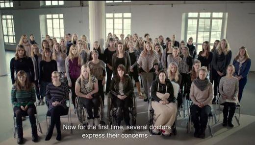 Les origines du vaccin PVH - Un cas de corruption pour la science Danish_documentary_HPV_vaccine