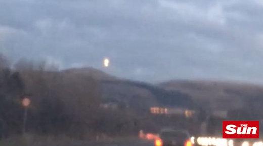 UFO News ~ UFO Found In Apollo 12 Photo On Earths Moon plus MORE UFO_3_2734011a