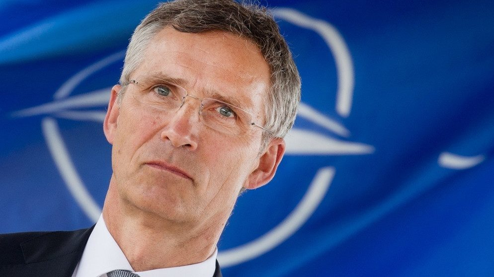 PRESIDENT TRUMP'S NEWS CONFERENCE SHADOWBANNED - Page 13 Stoltenberg_nato