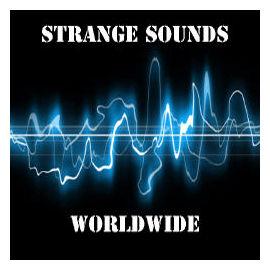 Strange Sounds From The Sky Strange_Sounds_Worldwide