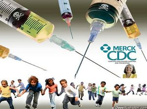 Is Merck's 9-Year Long Whistleblower Fraud Lawsuit on the MMR Vaccine Finally Coming to a Resolution? Merck_cdc_vacine_scam