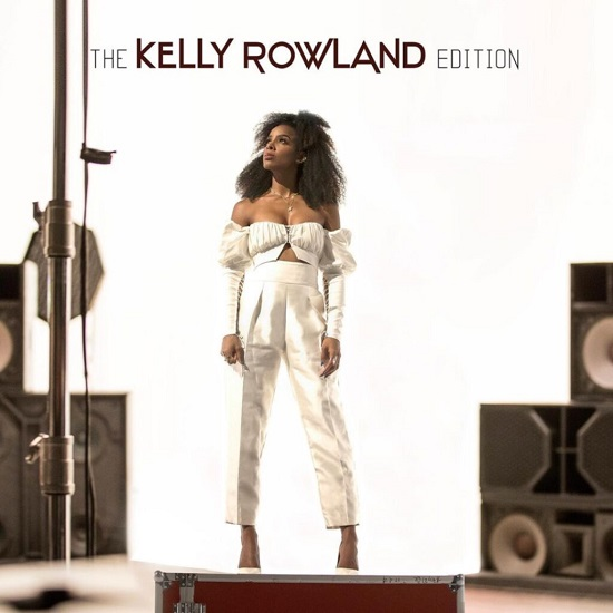 "Kelly Rowland >> EP ""K"" - Página 2 The-kelly-rowland-edition-cover"