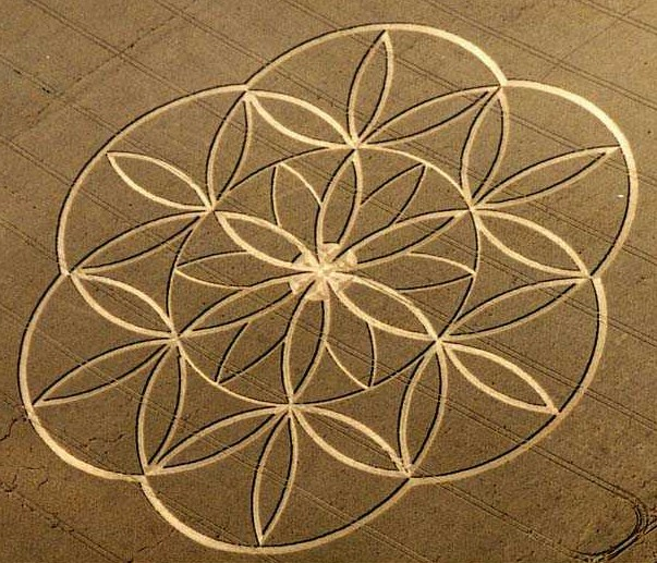 crop circle collection Flower%20of%20lifce%20crop%20circle
