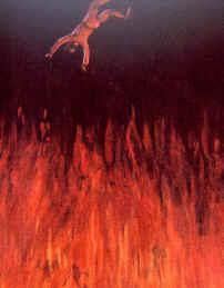 Pab xav txog lub ntsiab hauv tej zaj nyeem Lake_of_fire3