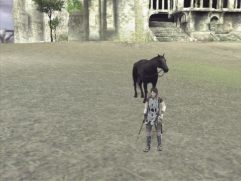 Official Nontendo Music Thread - Page 6 ShadowOfTheColossus-AddressOthers-1