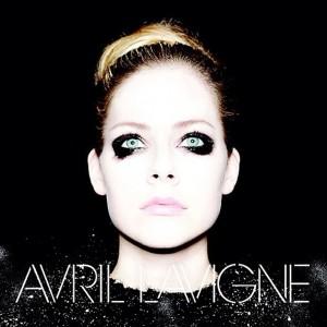 Avril Lavigne Avril_lavigne_album_a_p-300x300