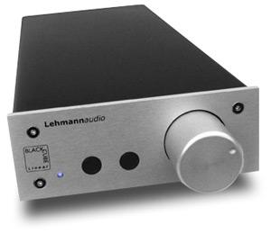 Amplificador auriculares con DAC Lehmann_black_cube_linear
