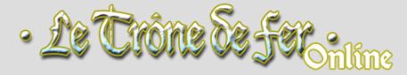 Le Forum du Trone de Fer Online