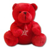 peut-on...doit-on acheter du gong chez l'ours rouge? P_2741_081219151539_160