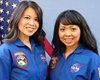 2 nouvelles touristes !! Space-tourists-jennifer-bellofatto-cherry-mendoza-bg