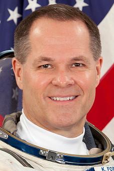 Un nouvel astronaute américain à l'entraînement à la Cité des Etoiles Ford_kevin