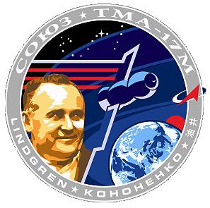 Lancement Soyouz-FG / Soyouz TMA-17M - 22 juillet 2015   Soyuz-tma-17m
