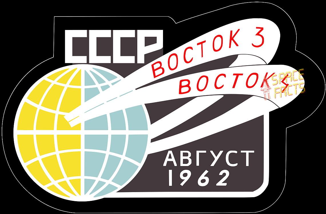 Mort de Pavel Popovitch Vostok-4
