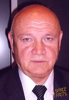 Vladimir Djanibekov Dzhanibekov_vladimir_4