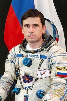 Malechenko s'en va Malenchenko_yuri_5
