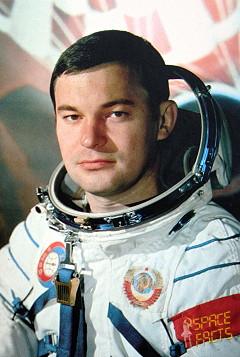 Roman Romanenko a 38 ans dans l'ISS Romanenko_yuri_6