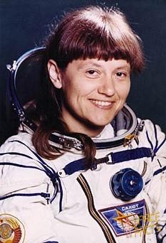 Il y a 25 ans la première femme à sortir dans l'espace Savitskaya_svetlana_4