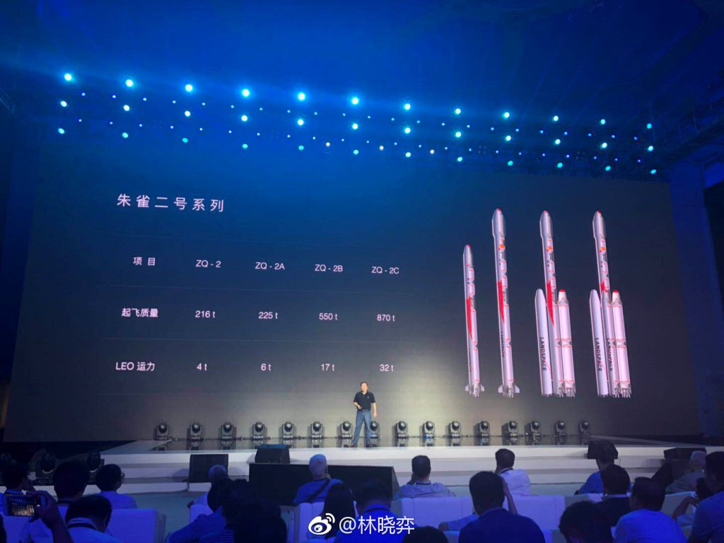 [Chine] Landspace 09