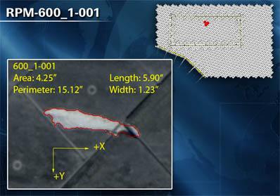[STS-134] Endeavour: Déroulement de la mission.   - Page 2 Tile1