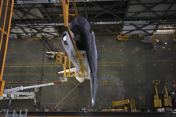 [STS-135] Atlantis:  fil dédié aux préparatifs, lancement prévu pour le 8/07/2011 - Page 4 03
