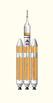 Delta-4H (NROL-32) - 21.11.2010 D4horion1